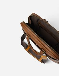 leather-product-style-01-f