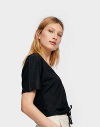 fashion-external-affiliate-product-b