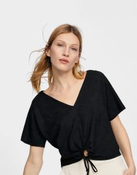 fashion-external-affiliate-product-c