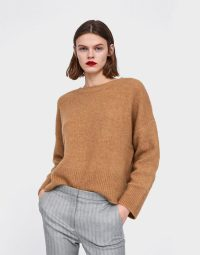fashion-recent-products-04.jpg