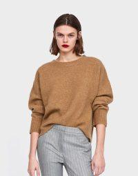 fashion-recent-products-04-b.jpg