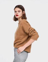 fashion-recent-products-04-c.jpg